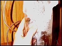 images/stories/20090315_SeparatorNafty/640_img_4843_Wybr2.jpg